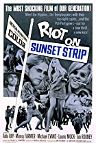Image of Riot on Sunset Strip