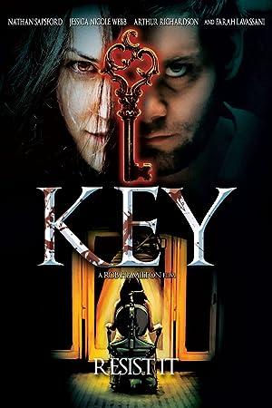 watch Key full movie 720