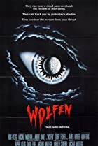 Image of Wolfen