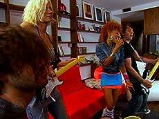 Rock Band (VG)
