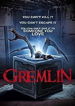 Gremlin(2017)