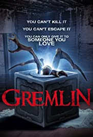 Image result for gremlin 2017
