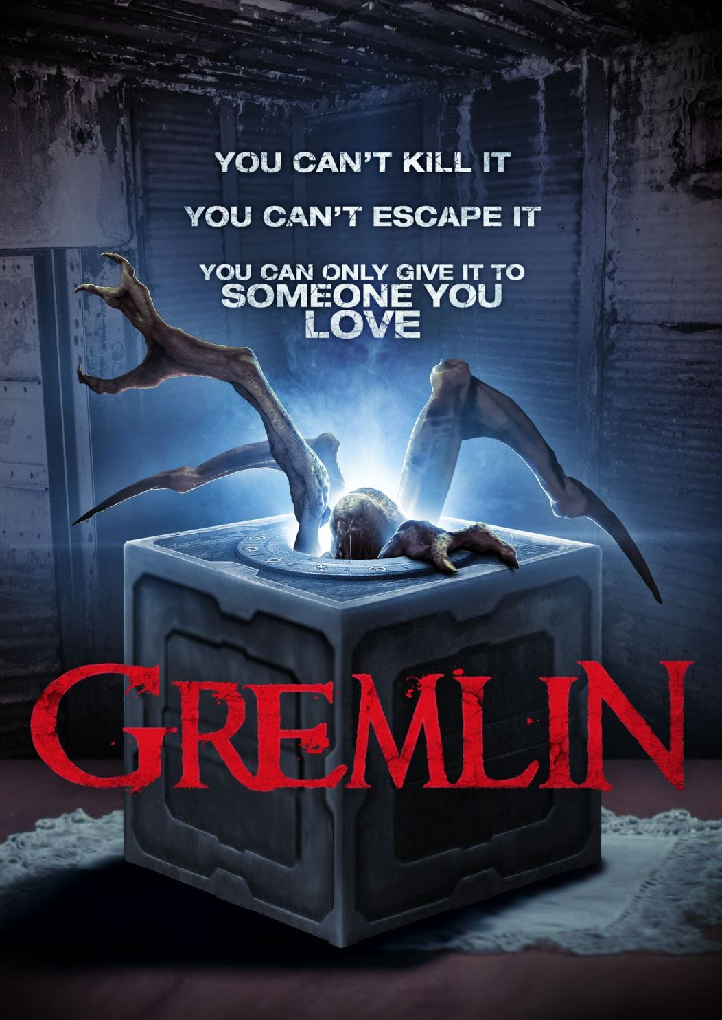 image Gremlin Watch Full Movie Free Online
