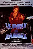 Image of Le prix du danger