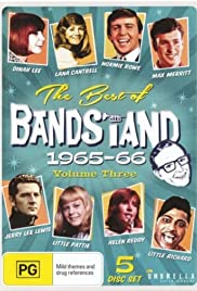 Episode dated 19 October 1963 Poster