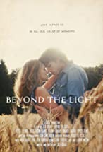 Primary image for Beyond the Light