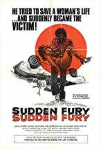 Primary image for Sudden Fury
