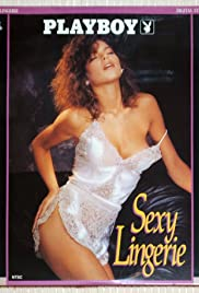 Playboy: Sexy Lingerie Poster