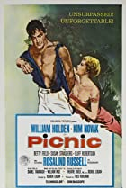 Image of Picnic
