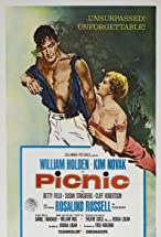 Primary image for Picnic