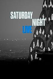 Saturday Night Live - Season 46 (2020) poster