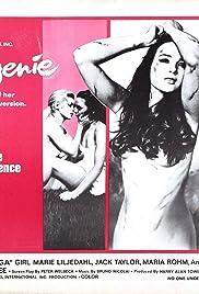 Eugenie Poster