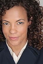 Alanna Boatright's primary photo