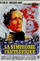 Image of La symphonie fantastique