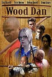 Wood Dan