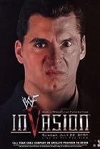 Image of Invasion
