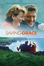 Saving Grace(2000)