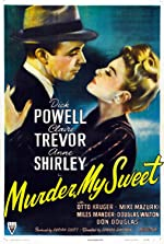 Murder My Sweet(1945)
