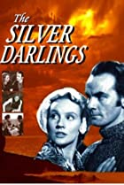 Image of The Silver Darlings