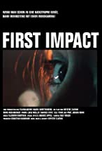 Primary image for First Impact