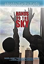 Hands to the Sky, Catch Them & They're Yours