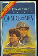 Primary image for Of Mice and Men