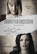 Unwritten Obsession(1970)