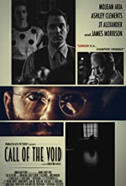 Call of the Void Poster