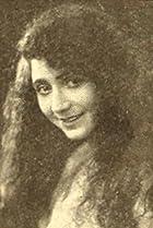 Image of Bessie Eyton