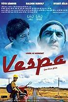 Image of Vespa