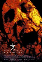 Image of Book of Shadows: Blair Witch 2