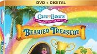Bearied Treasure