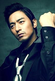 Aktori Jin-mo Ju