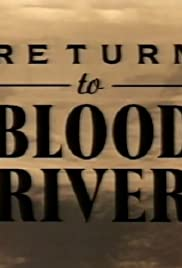 Return to Blood River Poster