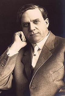 Louis Morrison Picture