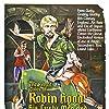 The Erotic Adventures of Robin Hood (1969)
