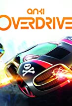 Primary image for Anki Overdrive