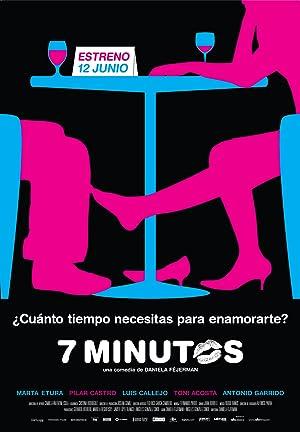 ver 7 minutos