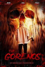 Gorenos(2016) Poster - Movie Forum, Cast, Reviews