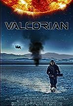 Valcorian