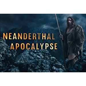 Watch Neanderthal Apocalypse 2015  Kopmovie21.online