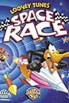 Image of Looney Tunes: Space Race