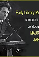 In the Tracks of Maurice Jarre