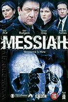 Image of Messiah 2: Vengeance Is Mine
