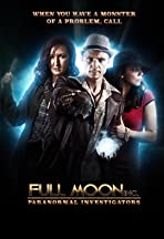 Full Moon Inc.