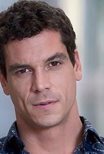 Gonzalo Kindelán Picture
