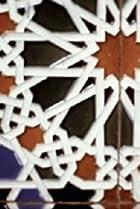 Image of Arabesque for Kenneth Anger
