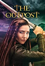 Primary image for The Outpost