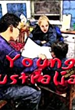 Young Australians