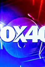 Primary image for Fox 40 Morning News